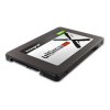 "ULTIMAPRO X SATA III 2.5"" SSD"