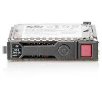 146GB 15K 2.5 SAS Gen8