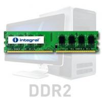 DDR2  DIMM desktop PC