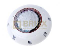 Bazénové světlo LED - P100 12V/8W Bílá