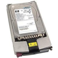 Compaq 286712-005 in tray 72,8GB